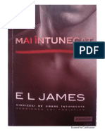 Edoc.site Mai Intunecat El James