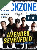 RockZonDic16 JJ