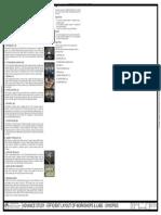 A1 FORMAT IN METERS-Model.pdf