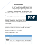 Introdução aos Conjuntos.pdf