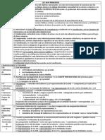 Plant Def Aux-l Vitoria 1 Eje 154ab89sd658