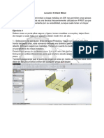Leccion-SolidWorks-4