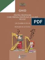 Ghid_profesori_2019