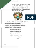 Trabajo de Traducción PDF-1
