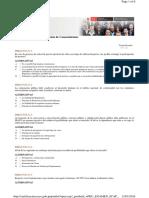 11022019-examen-de-certificacion-osce.pdf