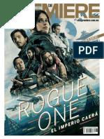 Cine Premiere 12-16