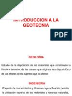 Practica II.  Geotecnica.pptx