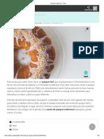 Queque tradicional - Fácil.pdf