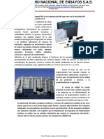 Presentacion Labnesas Colombia.pdf