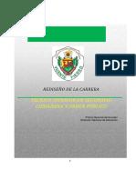 Manual Del Perfil Metodológico de Investigación-tesis