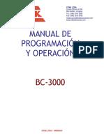 bc3000
