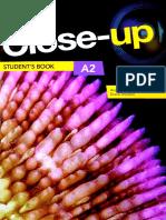 1close_up_a2_student_s_book.pdf