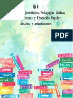 2. Restrepo-Gómez, B. (2007).Conceptos y Aplicaciones de La Investigación Formativa...