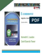 Capitulo2 E Commerce