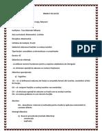 0_proiect_de_lectie_matematica (2)