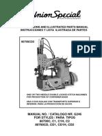 instrucciones, lista.pdf
