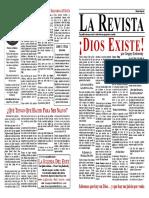 Revista_ed_especial-misiones.pdf