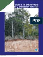 Geolibrospdf Mecanica de Suelos DR Marin PDF