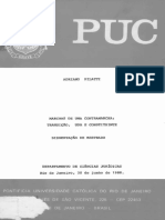 1988-PILATTI_A.pdf
