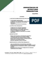 Administracion de estructuras.pdf