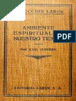 El Ultimo Tango de Salvador All - Roberto Ampuero