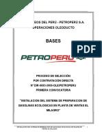 OLE_PETROPERU-BASES.doc