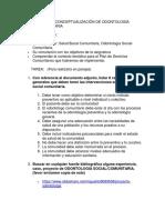 Asignación No.1 - Maricarmen Torres Núñez - 100374543