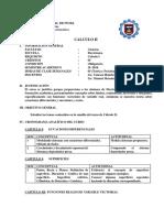 CalculoII,  II-2018, Electronica.pdf