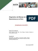 Diagnostico_del_manejo_de_Residuos_Electronicos_actualizado_2010.pdf