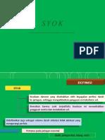 Ppt_syok1.pptx