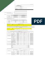 formato 8_directiva003_2017EF6301( PERFIL)FINAL.xls