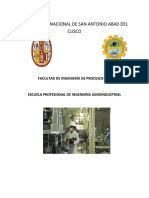 informe de chorizo.docx