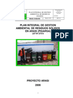 M-56.1 GESTION RESIDUOS SOLIDOS ARASI 2006.docx