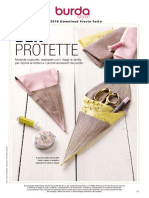bs1803_portaforbici-dl.pdf