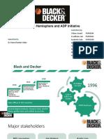 SecD_Group5_BlackDecker.pptx