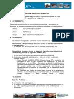 informe-final-simulacro 2019.docx