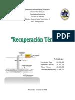 97307829-correlaciones-pvt