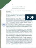 34754_portalDocumento.pdf