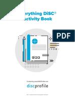 ActivityWorkbook.pdf