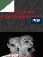 psiquiatria 2.pptx