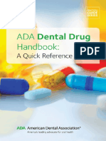 ADA Dental Drug Handbook.pdf