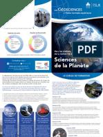Ens Geosciences Brochure Web