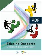 AF Caderno Professores Digital