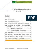 01 Capitulo01 b PDF