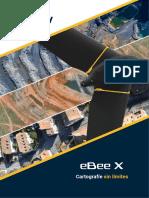 eBee-X-ES