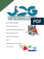 Tarea2SVA.pdf