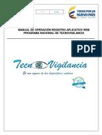 1.MANUALDEOPERACIONREGISTROAPLICATIVOWEB2016.pdf