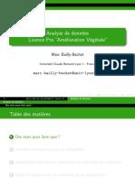 Diapos Cours L3Pro