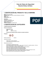 Alcohol Etilico Anhidro Esp.pdf2016-06!17!16!32!24_SyP_sga