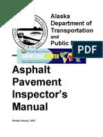 EBOOK - Asphalt pavement Inspector's Manual.pdf